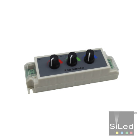 iluminacion-decorativa-dimmers-led-dimmer-3ch-12knob