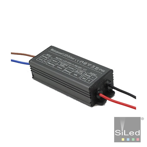 diseno-electronico-drivers-led-drv-5x3w-650127