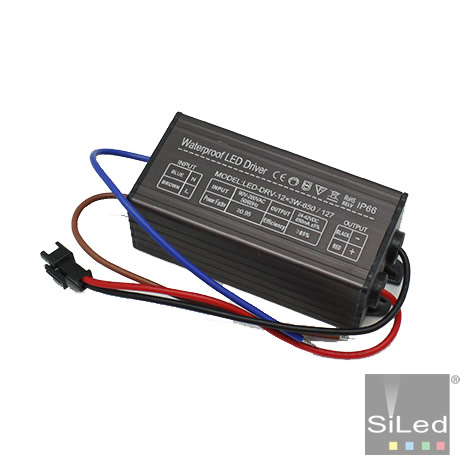 diseno-electronico-drivers-led-drv-12x3w-650127
