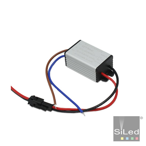 diseno-electronico-drivers-led-drv-3x1w-300127
