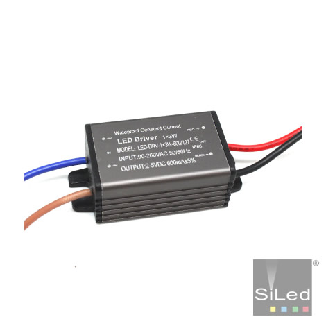 diseno-electronico-drivers-led-drv-1x3w-600127