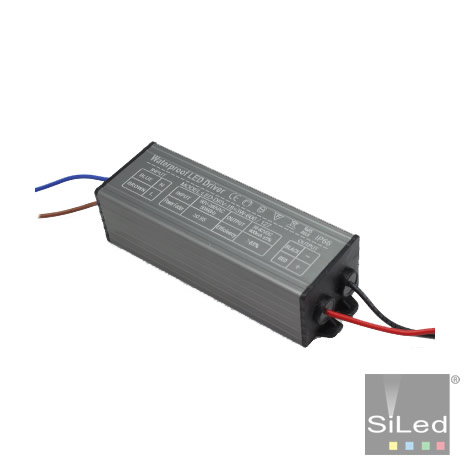 diseno-electronico-drivers-led-drv-18x3w-600127