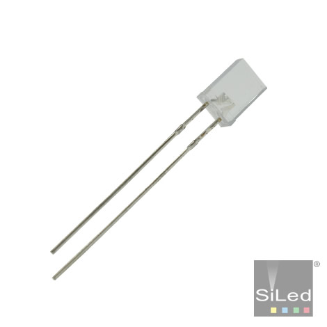 diseno-electronico-led-led-dip-2x5mm-rectangular-led-x2050d-yy-ra30