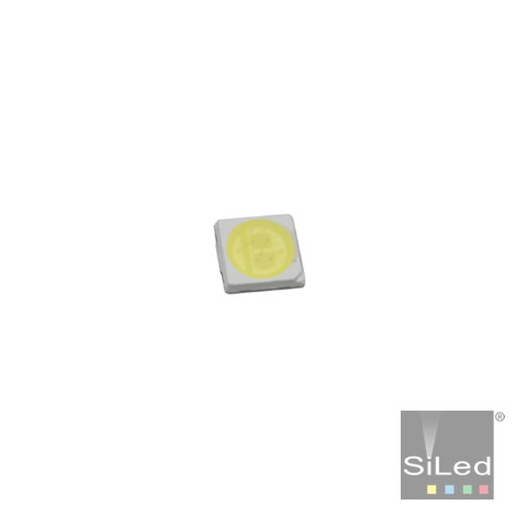 diseno-electronico-led-led-smd-3030-ultrabrillante-montaje-superficial-led-x3030-ub-f120-2p