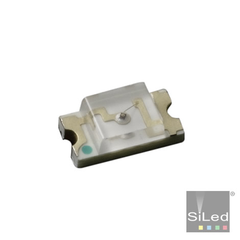 diseno-electronico-led-led-smd-3518-montaje-superficial-led-x3518-ac-f120
