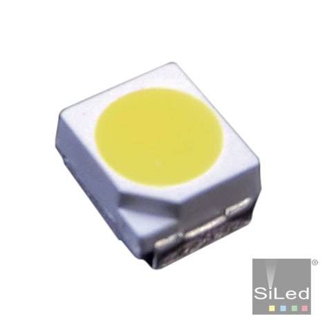 diseno-electronico-led-led-smd-3528-montaje-superficial-led-x3528-ub-f120