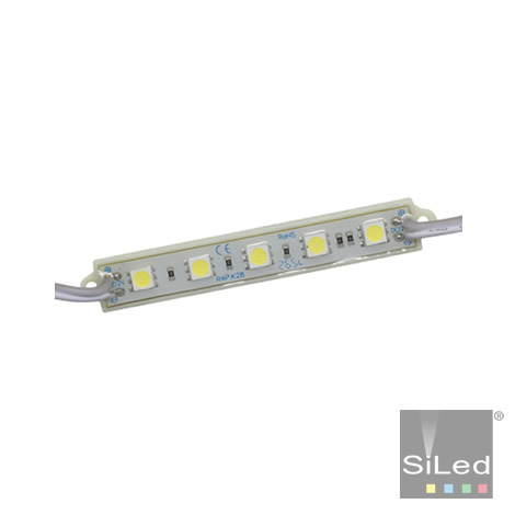 letras-de-canal-modulo-backlight-modulo-backlight-de-5-leds-smd-5050-lmt-5050-x5-7813p