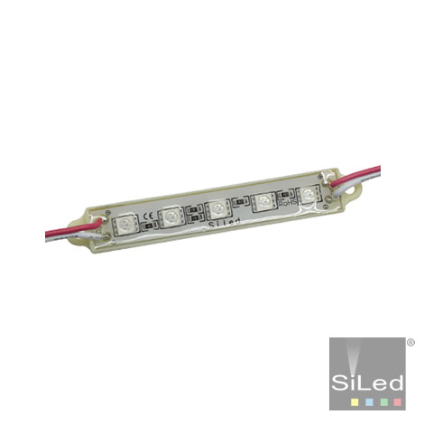 letras-de-canal-modulo-backlight-modulo-backlight-de-5-leds-smd-5050-lmt-5050-x5-7814p
