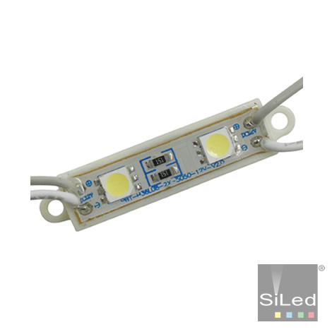 cajas-de-luz-modulo-backlight-modulo-backlight-de-2-leds-smd-5050-lmt-5050-x2-4011p