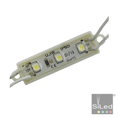 cajas-de-luz-modulo-backlight-modulo-backlight-de-3-leds-smd-3528-lmt-3528-x3-3912p