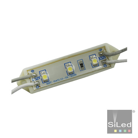 cajas-de-luz-modulo-backlight-modulo-backlight-de-2-leds-smd-3528-lmt-3528-x3-4812p
