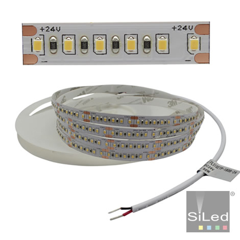 iluminacion-decorativa-tiras-led-tira-flexible-de-900-leds-para-interiores-smd-2016-fsl-2016ww900-n-w-4000k