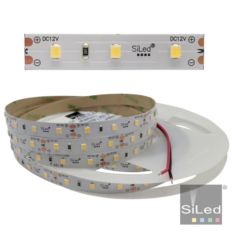 iluminacion-decorativa-tiras-led-tira-flexible-de-300-leds-para-interiores-smd-2835-fsl-2835ww300-n-w-4100cri