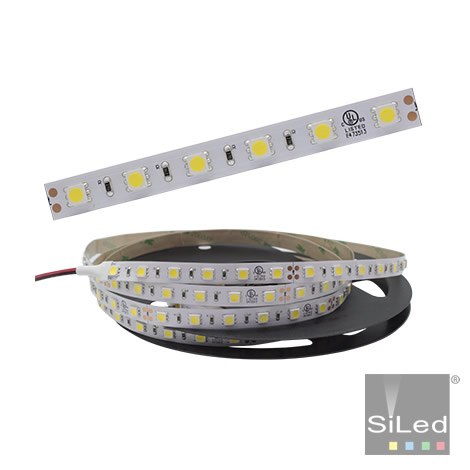 iluminacion-decorativa-tiras-led-tira-flexible-de-300-leds-para-interiores-smd-5050-mf350w060a00-ul-4100