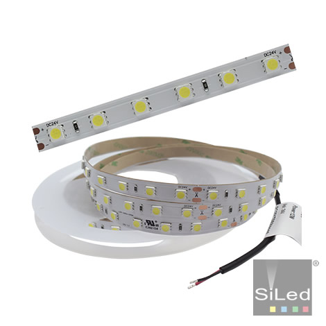 Tira flexible de 300 leds SMD 3528