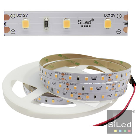 muebles-retail-tiras-led-tira-flexible-de-300-leds-para-interiores-smd-2835-fsl-2835ww300-n-w-cri90