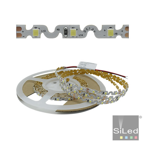 muebles-retail-tiras-led-tira-flexible-de-300-leds-para-interiores-smd-2835-fsl-2835x300-n-w-s