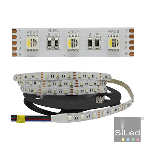 muebles-retail-tiras-led-tira-flexible-de-300-leds-para-interiores-smd-5050-fsl-5050rgbw300-n-w