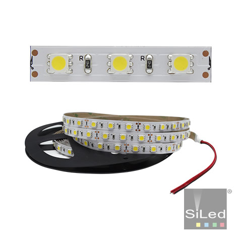 muebles-retail-tiras-led-tira-flexible-de-300-leds-para-interiores-smd-5050-fsl-5050x300-n-y-4100k