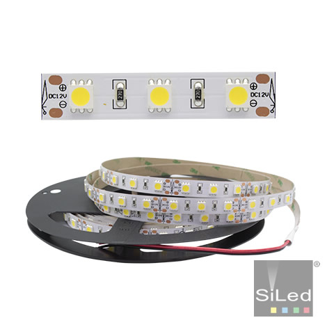 muebles-retail-tiras-led-tira-flexible-de-300-leds-para-interiores-smd-5050-mf250w060a00-ul-4100
