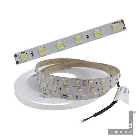 muebles-retail-tiras-led-tira-flexible-de-300-leds-para-interiores-smd-5050-de-24v-raw072u-f02-24v-