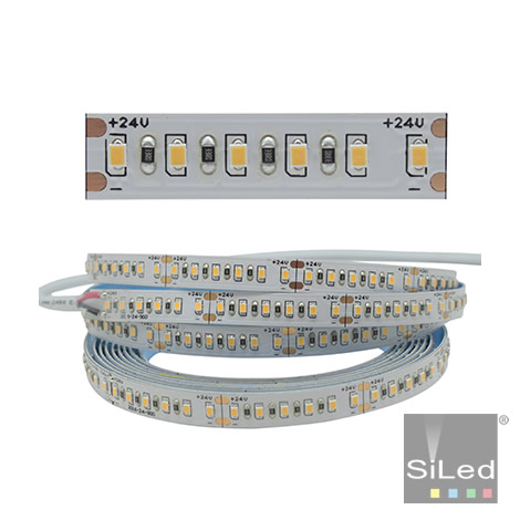 muebles-retail-tiras-led-tiras-flexible-de-540-leds-para-interiores-smd-2016-fsl-2016ww540-n-w-4000k