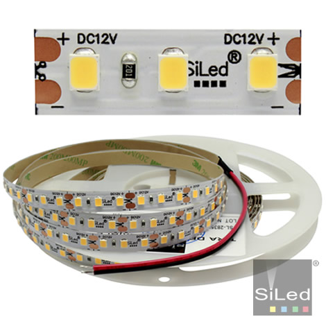 muebles-retail-tiras-led-tira-flexible-de-600-leds-para-interiores-smd-2835-fsl-2835ww600-n-w-4100cri