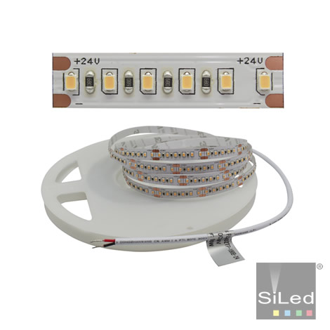 muebles-retail-tiras-led-tira-flexible-de-900-leds-para-interiores-smd-2016-fsl-2016ww900-n-w-2700k